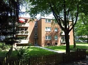 Haus Kaufen Gelsenkirchen : single wohnungen gelsenkirchen ~ Whattoseeinmadrid.com Haus und Dekorationen