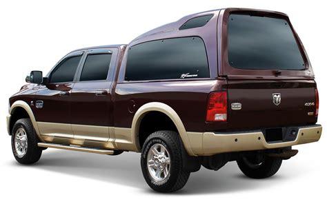 topper canap a r e rt series fiberglass truck cap product spotlight