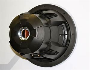 Alpine Reveals New Head Units  Amps  Speakers  Backup