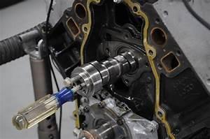 Lr4 4 8l Engine Upgrade Guide  Expert Advice For Lr4