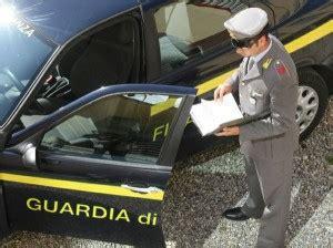 direttore ufficio postale brescia news cronaca arrestato direttore ufficio postale
