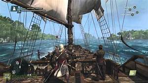 Acquista Assassin's Creed IV: Black Flag Uplay
