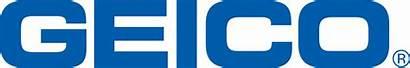 Geico Sponsors Insurance Company