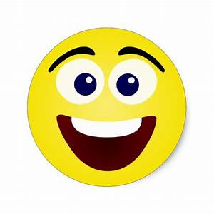 Laughing Smiley Face Images - Reverse Search