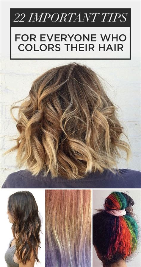 images  hair  hair accessories  pinterest
