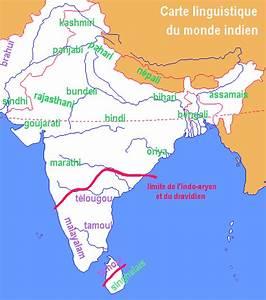 Traduction Français Indien : liste des langues officielles de l 39 inde ~ Medecine-chirurgie-esthetiques.com Avis de Voitures