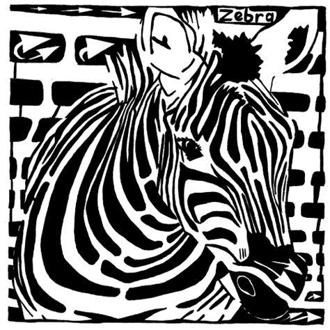 zebra maze  pets ecards greeting cards