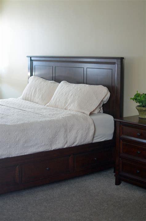 serta gel memory foam mattress best bed in a box serta luxury 12 gel memory foam mattress