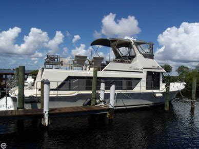 Houseboats For Sale Naples Florida by Search Houseboats For Sale In Florida
