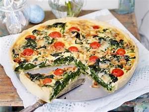 Was Koche Ich Heute : was koche ich heute rezepte lecker und leckeres essen ~ Watch28wear.com Haus und Dekorationen