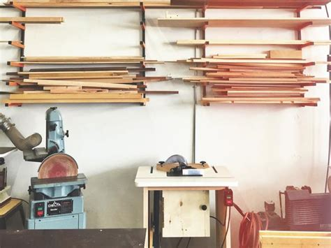 intro  woodworking private class allied woodshop