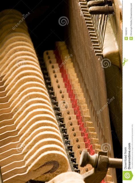 piano stock images image