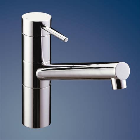 Irwell pin sink mixer ? Sweet puff glass pipe