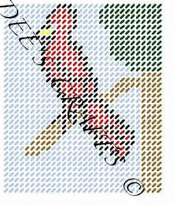 1000+ images about crafts on Pinterest | Plastic canvas ...