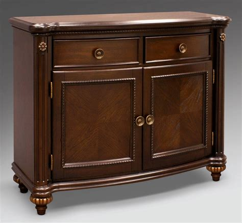 photo  buffets  sideboards cabinet