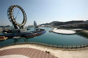 Asia Travel: Expo 2012 opens May 12 in South Korea | The Star