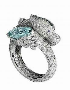 gorgeous dragon bracelet blue 925 sterling silver solid With dragon wedding rings
