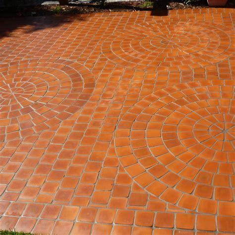 exterior terracotta floor tiles top 28 exterior terracotta floor tiles terracotta exterior wall tiles temasistemi net