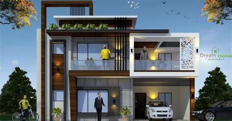 house design image dream home design bihar muzaffarpur dream home design