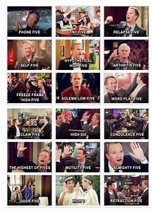 Best 25+ High five meme ideas on Pinterest | High five day ...