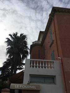Code Postal Juan Les Pins : programme loi d ficit foncier antibes juan les pins 06 ~ Dailycaller-alerts.com Idées de Décoration