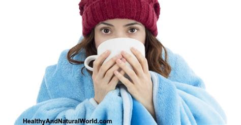 chills  fever   common   treatments
