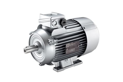 Best Electric Motor by Electric Motor Bonfiglioli Make Electric Motor Wholesale