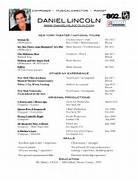 Resume Music Resume Template Musician Resume Template Music Resume Teacher Resume Templates 43 Free Samples Examples Formats Free Musician Resume Examples Sample Resume Music Music Resume Template Musician Resume Sample Sample Resumes