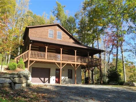 boone cabin rentals 62 best images about cabin possibilities on