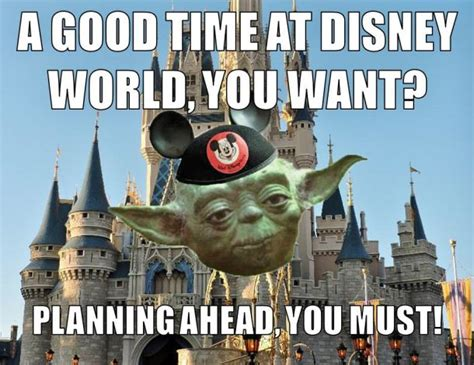 Disney World Meme - 19 best disney memes images on pinterest funny stuff disney memes and funny things