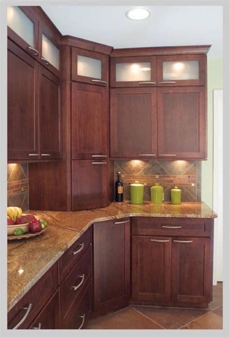 easy diy storage solution  minimalist kitchen