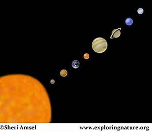 Solar System Earth and Mars (page 3) - Pics about space