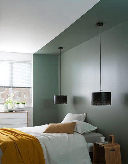 le de plafond pour chambre 17 meilleures idées à propos de lit en alcôve sur