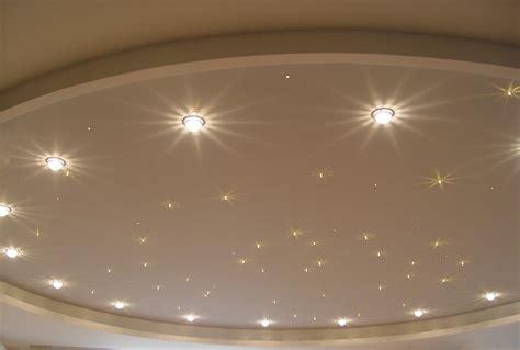 ossature pour faux plafond suspendu 224 neuilly sur seine devis chantier construction lambris pvc