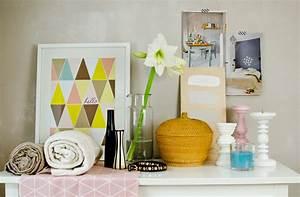 Schlafzimmer wei e m bel wandfarbe 44 bilder pictures for Weisse schlafzimmer