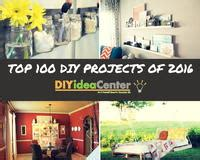 top  diy projects   diy furniture projects home