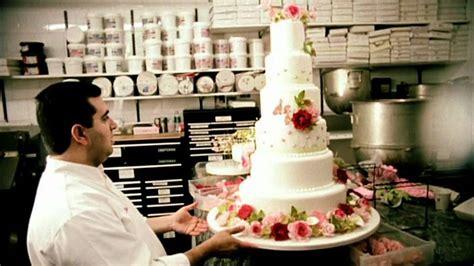 cake boss trailer youtube