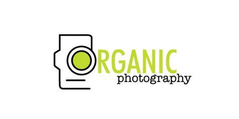 photography logos      top design