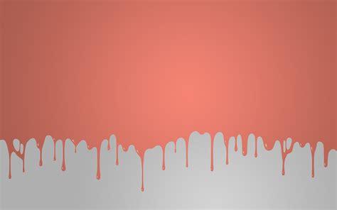 digital art, Solid color Wallpapers HD / Desktop and ...