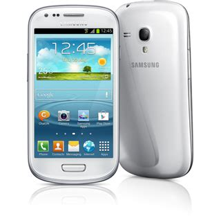 how to clear app cache on samsung galaxy s3