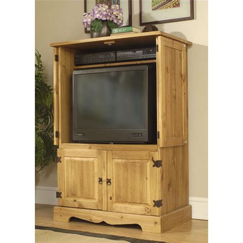 Cheap Tv Armoire Cheap Tv Armoire Turquoise Furniture Rustic