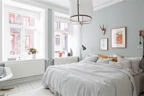 leuke slaapkamers in deze mooie slaapkamer vind je een aantal hele leuke