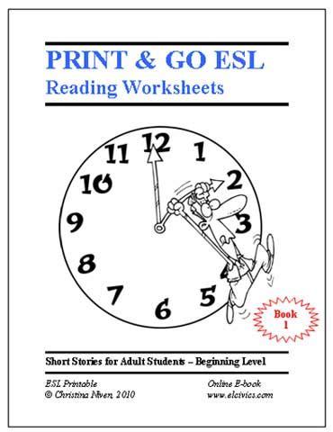 time worksheet   time worksheets beginners