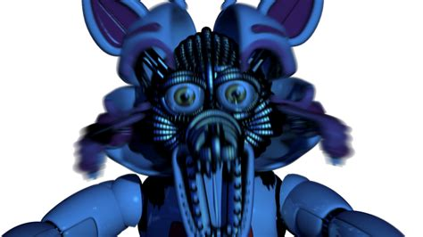 Funtime Foxy Jumpscare 14.png