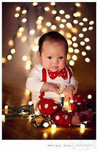 Weihnachten Fotografie Kinder and neugeborene Babys on