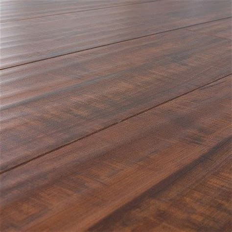 laminate flooring edge types wood floors laminate