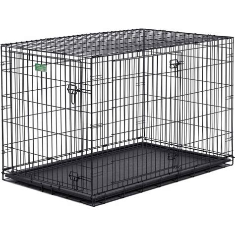large wire crate for sale divider extraordinary large crate walmart xl