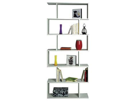 biblioth 232 que athena coloris blanc vente de biblioth 232 que