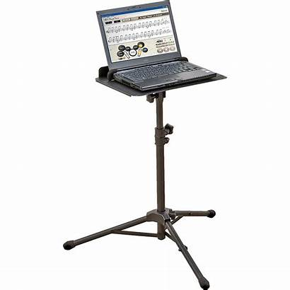Stand Laptop Adjustable Pc1 Roland Ss Table