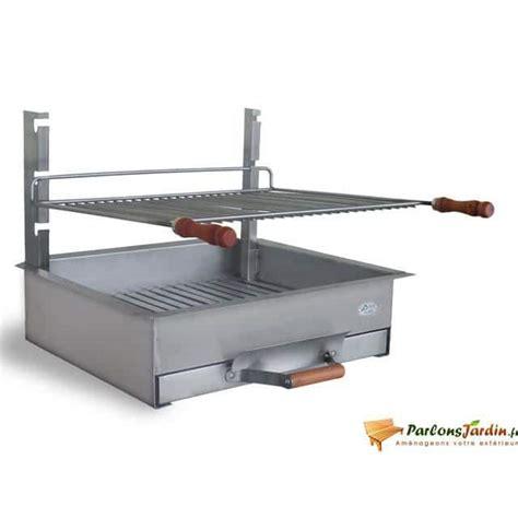 meilleur prix bbq 28 images barbecue gaz meilleur rapport qualite prix carrefour barbecue
